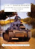 7th Panzer Division