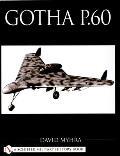 Gotha P.60