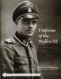 Uniforms Of The Waffen Ss