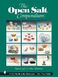 The Open Salt Compendium