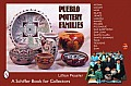 Pueblo Pottery Families Acoma Cochiti 2nd Edition