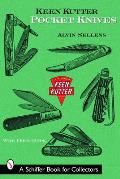 Keen Kutter Pocket Knives