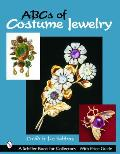 ABCs of Costume Jewelry: Advice for Buying and Collecting