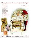 Great Children's Illustrators 1880-1930