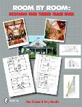 Room by Room: Designing Your Timber Frame Home