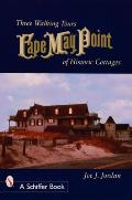 Cape May Point Cover