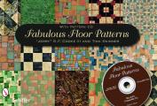 Fabulous Floor Patterns: With CD