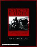 Schlachtflieger!: Germany and the Origins of Air/Ground Support, 1916-1918