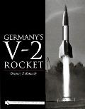 Germanys V-2 Rocket