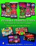 Pinball Perspectives: Ace High to Worlds Series