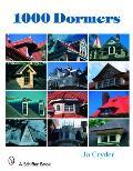 1000 Dormers