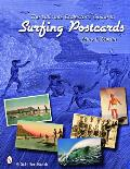 The Ultimate Collector's Guide to Surfing Postcards