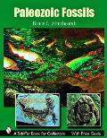 Paleozoic Fossils