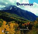 Durango Perspectives