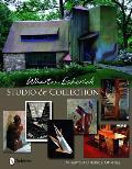Wharton Esherick Studio & Collection