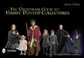 Harry Potter Collectibles: Action Figures, Mini Busts, Statuettes, & Dolls