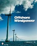 Offshore Windpower