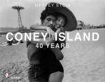 Coney Island: 40 Years