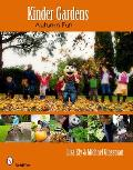 Kinder Gardens: Autumn Fun