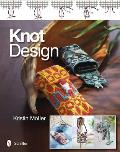 Knot Design Cover