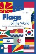 Flags of the world, 2d rev.ed
