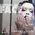 Getting Into Face: 52 Mondays Featuring Jojo Baby and Sal-E