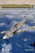 Jagdgeschwader 5: the Luftwaffe's...