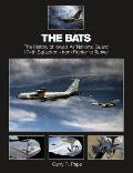 Bats The History of Iowas Air National Guard 174th Squadron from Fighter to Tanker