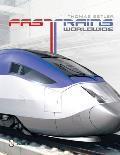 Fast Trains Worldwide