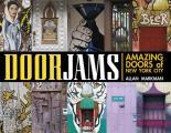 Doorjams: Amazing Doors of New York City