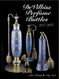 Devilbiss Perfume Bottles: 1907 to 1968