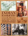 Indian Basketry of the...