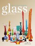 Mid-Century Modern Glass in America