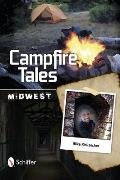 Campfire Tales Midwest
