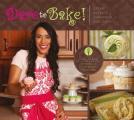 Dare to Bake!: Cupcake Recipes to Awaken Your Sweet Tooth