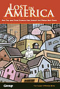Lost In America How Your Church Can Impa