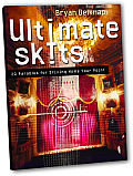 Ultimate Skits 20 Parables for Driving Home Your Point