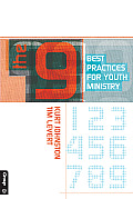 The 9: Best Practices for Youth Ministry