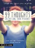 99 Thoughts on Raising Your Parents: Living the Sweet Life at Home