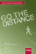 Go the Distance (Group's Volunteer Leadership)