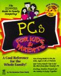 PCs for Kids & Parents