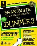 Lotus Smartsuite Millenium Edition For Dummies