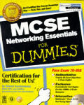 MCSE Networking Essentials for Dummies