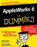 Appleworks6 for Dummies (For Dummies)