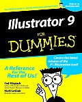 Illustrator 9 for Dummies