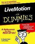 Live Motion for Dummies