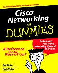 Cisco Networking For Dummies 1st Edition