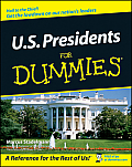 U.S. Presidents for Dummies (For Dummies)