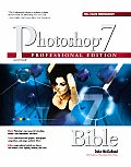Photoshop(r) 7 Bible