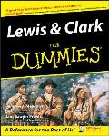 Lewis & Clark for Dummies (For Dummies)